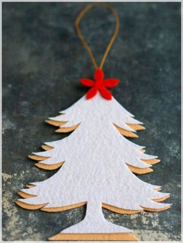 Google Image Result for http://www.ideashomeconcept.com/wp-content/uploads/2011/12/12-Ideas-DIY-Felt-Ornaments-for-Christmas-Tree-white-christmas-tree-felt-ornaments-588x779.jpg