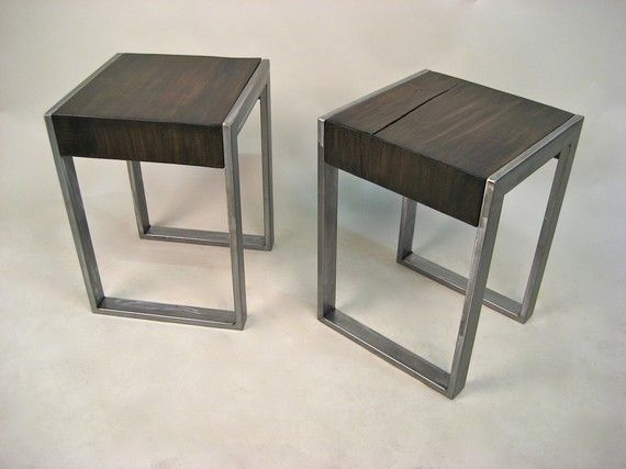 165 Best Amazing Welded Furniture Images On Pinterest Welding Projects Couch Table