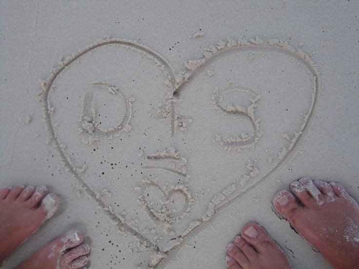 honeymoon, Maldives :)