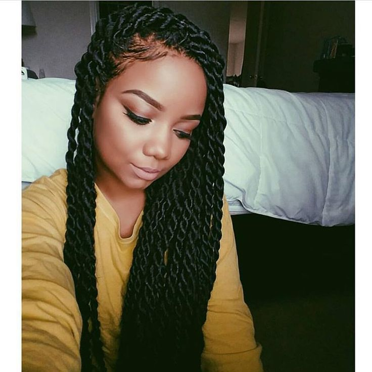 hair styles in braids 25 best ideas about colored box braids on 1181