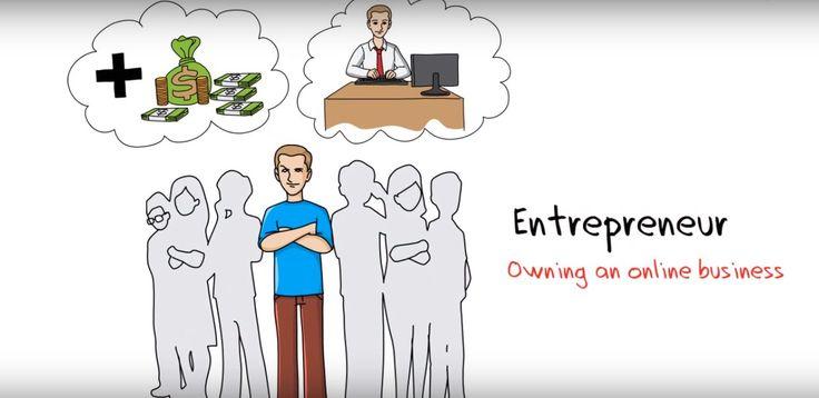 Peluang bisnis – Masyarakat sekarang ini jauh lebih terbuka pola pikirnya soal usaha perintisan suatu bisnis.Peluang Bisnis yang Prospektif di Tahun 2017, Bahkan bisa dibilang semakin berkem…