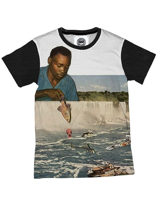 Gone fishing tshirt by online store get for Online fishing store