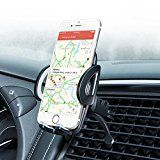 Review for Bestfy Air Vent Phone Car Mount, Universal Car Mount Phone Holder with Quick Rel... - Ashley Parker  - Blog Booster