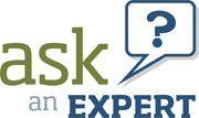 Ask an Extension Expert!