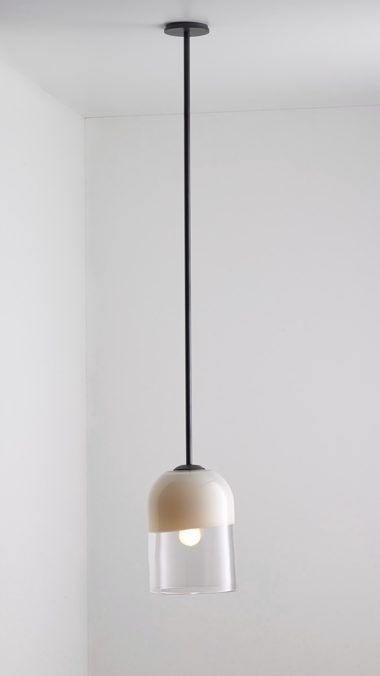 9 best Products Scandi Collection images on Pinterest