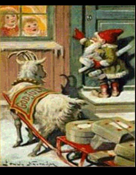 julebuk dansknorsk julekort.jpg (450×582)
