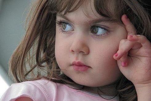 رمزيات اطفال واتس اب 2018 صور اطفال للواتساب ميكساتك Beautiful Baby Images Cute Babies Photography Baby Girl Images