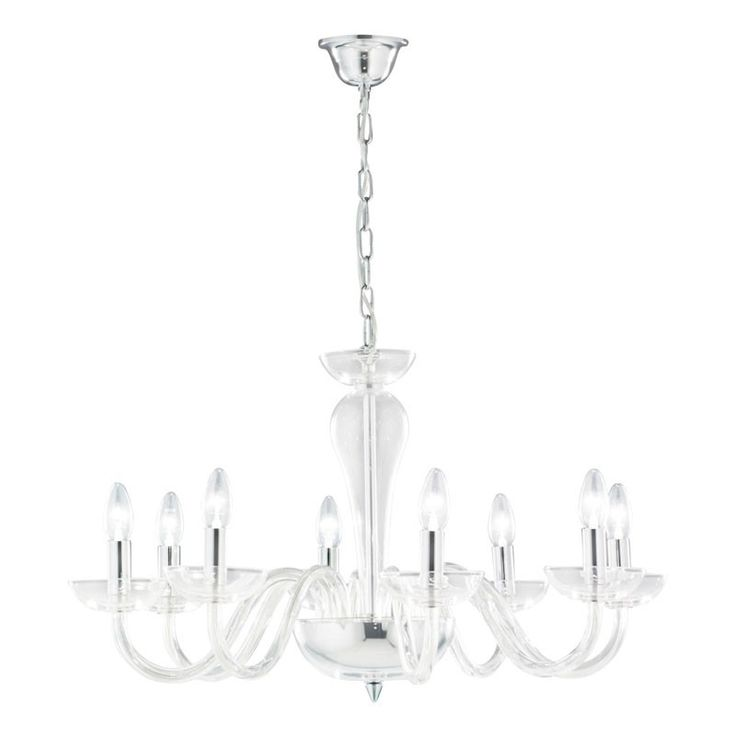 Great deals on italian designer ceiling lights with lighting majestic stylish designer lighting high quality designs fast delivery on huge ranges