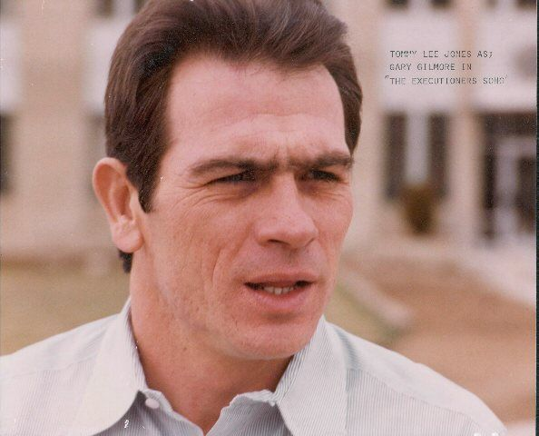 from Giancarlo movie tommy lee jones gay