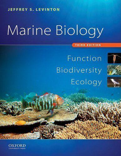 Best Marine Biology Images On   Marine Biology
