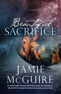 Lectores en extinción. : Jamie McGuire