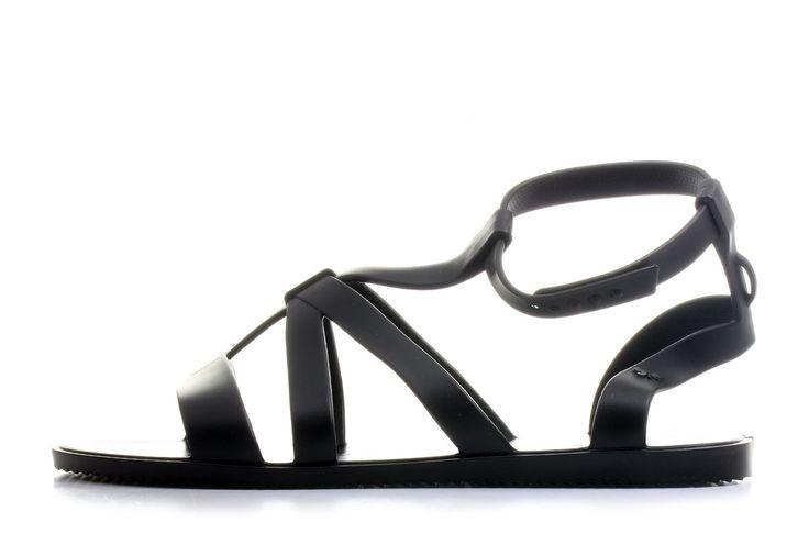 Zaxy Sandále Dual Sandal 3