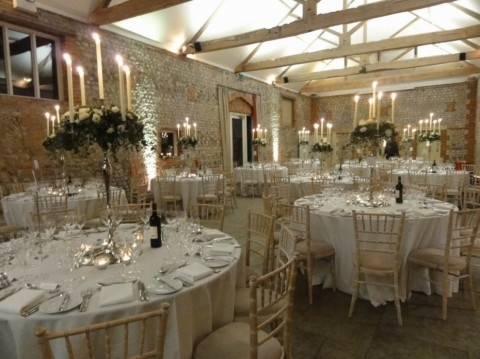 40 Best Local Wedding Venues Images On Pinterest