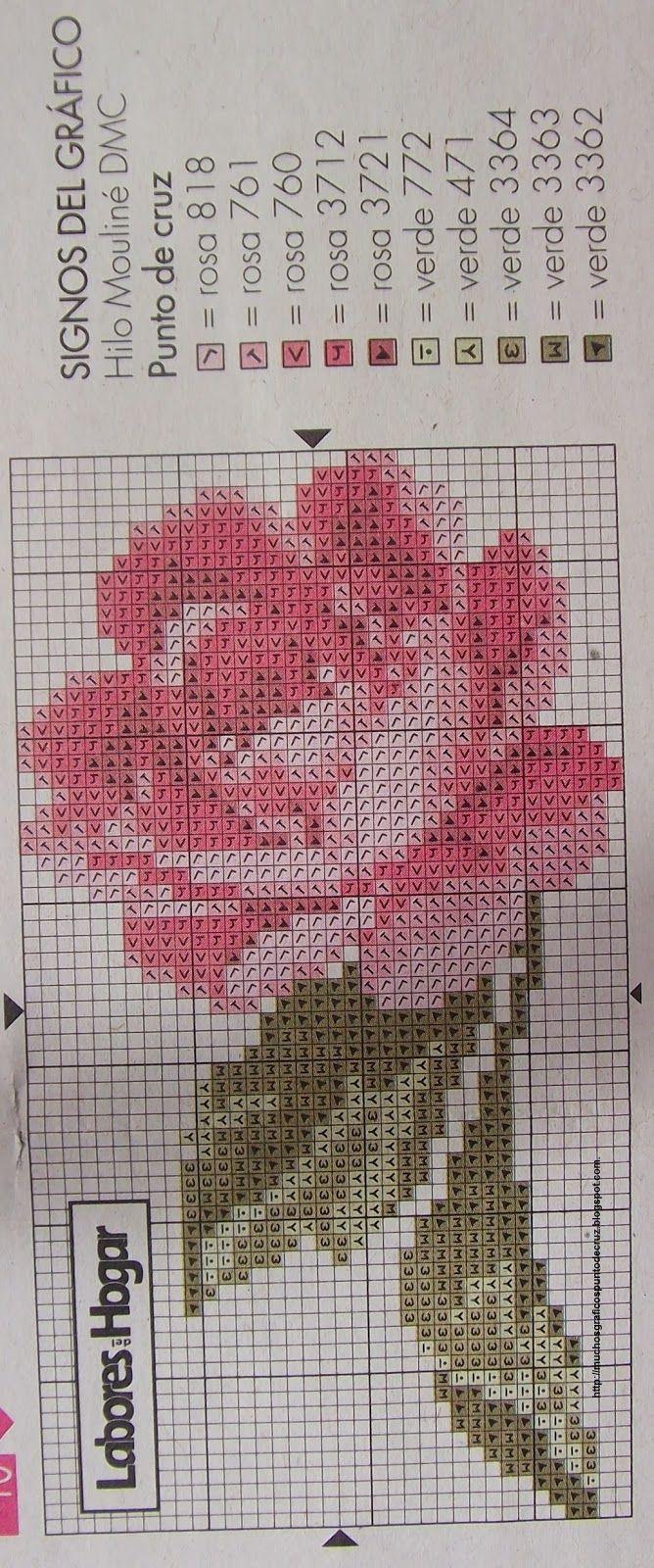 toalla-rosa-1.JPG 668×1.600 piksel