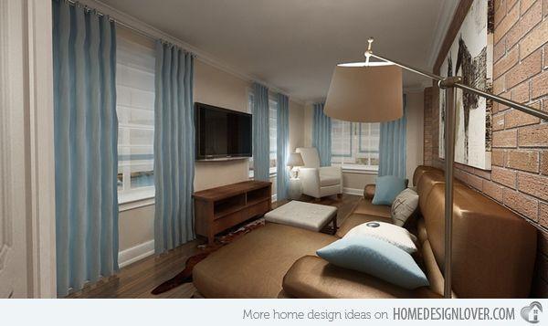 interesting tiffany blue living room ideas   132 best Brown and Tiffany Blue/Teal Living Room images on ...
