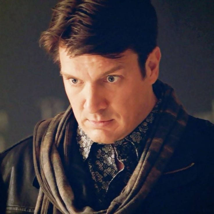 Sleep tight with #SweetNateDreams ☄️ See you later  #NathanFillion #Castle #RichardCastle #Firefly #Serenity #MalcolmReynolds #ConMan #JackMoore #Waitress #Watersedge #Whitenoise #Slither #Drive #drhorrible #OLTL #Cars3 #destiny2 #twoguysandagirl