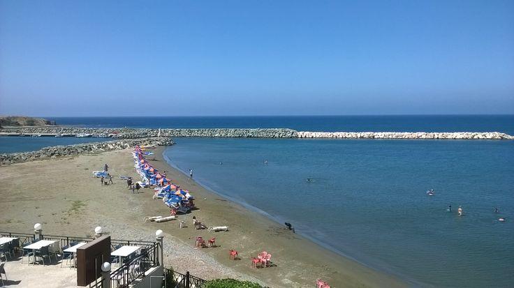 Οι παραλίες της Λευκωσίας | City Free Press