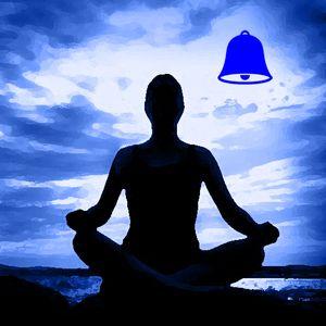 Like this we have more  Meditation Timer + - PopMartian - http://fitnessmania.com.au/shop/mobile-apps/meditation-timer-popmartian/ #Fitness, #FitnessMania, #Health, #HealthFitness, #ITunes, #Meditation, #MobileApps, #Paid, #PopMartian, #Timer