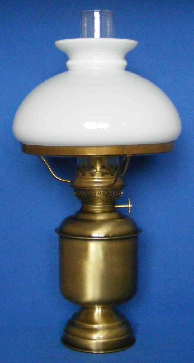 Wall Mounted Paraffin Lamps : 60 best Spotted vintage images on Pinterest Lanterns, Oil lamps and Holland