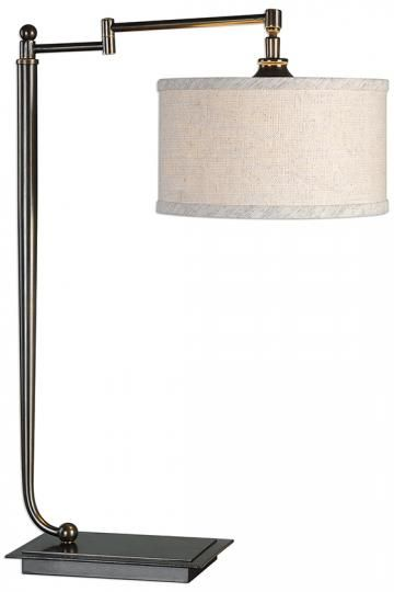 Mathis Table Lamp Table Lamp Desk Lamp Reading Lamp