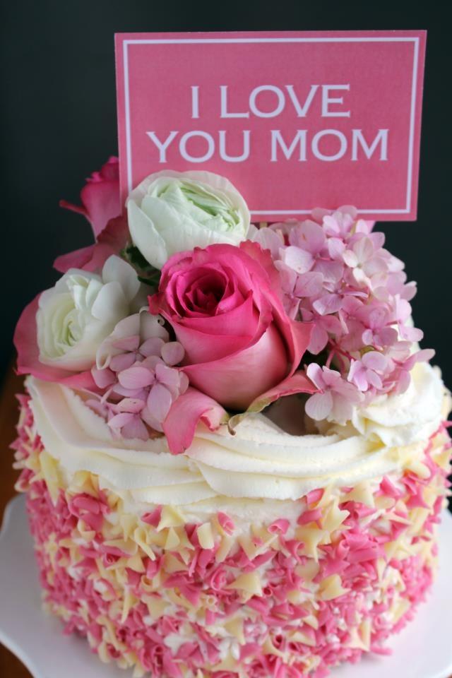 16 best Extraordinary desserts images on Pinterest   Cupcake ideas ...