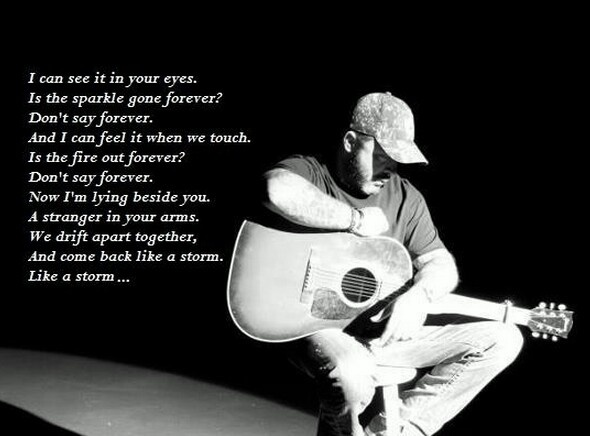 42 Best Aaron Lewis Images On Pinterest Country Music Music
