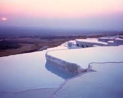 clifflike pool