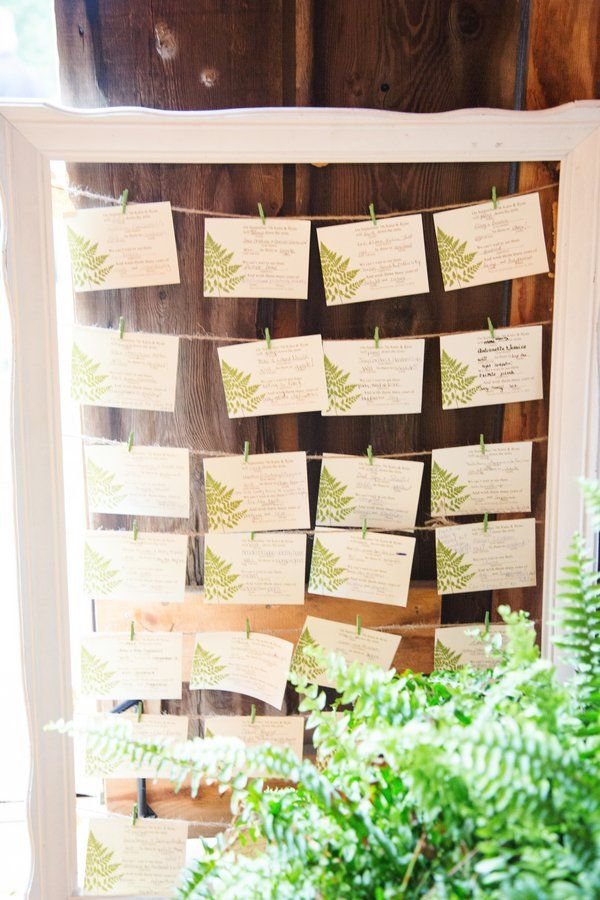 rustic wedding invitations do it yourself%0A An amazing farm wedding with fun rustic wedding ideas and cute decorations