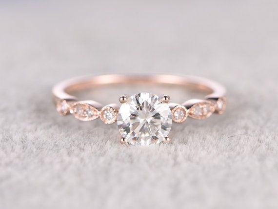 1126 Best W E D D I N G Images On Pinterest Marriage Jewelry And Lace