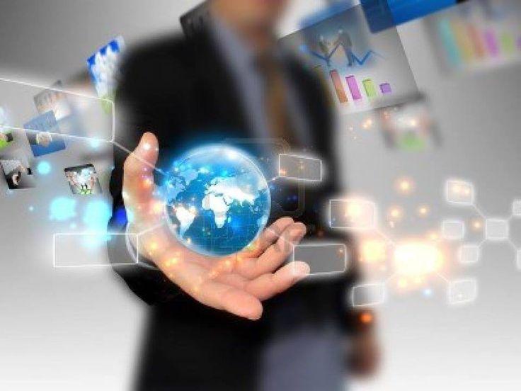 TOP 10 SEO COMPANIES, TOP DIGITAL MARKETING AGENCIES, INTERNET MARKETING PROFESSIONALS -- http://www.burjmedia.ae/