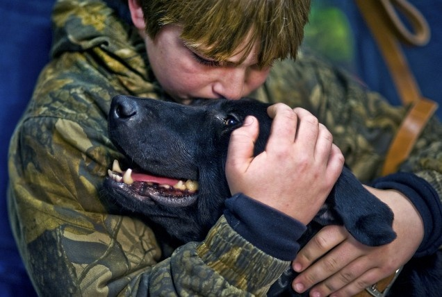 Pin by Kimberly Ruble on Semper Fi War dogs, Military