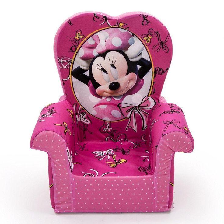 18 best Kids Furniture images on Pinterest | Children ...