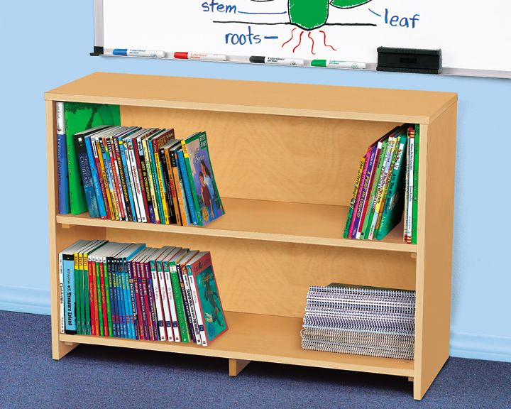 Classroom Bookcase Ideas ~ Best images about classroom decor on pinterest