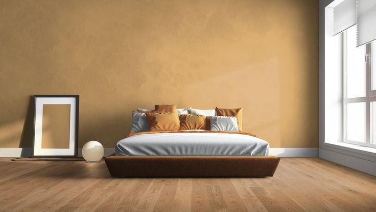 TARKETT  PARQUET Pure Plank ROVERE ANTIQUE PLANK 7876017