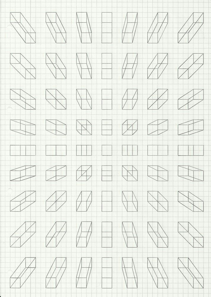 31 besten perspective drawing Bilder auf Pinterest | Perspektive ...