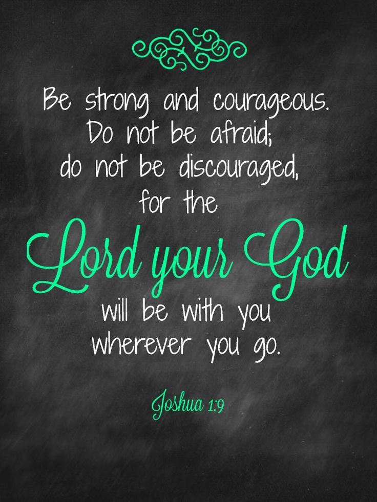 Be Encouraged Tough Times Quotes