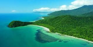 Our services are unique and flexible you never charged wrong. Here you do lot of fun, learn something new, getting close to nature. We operate three of the main Tourist Information Centers in Cairns and have daily access to discounts, deals and current specials kindly passed on by the wonderful Cairns Tour Companies. bit.ly/1vWWCoF