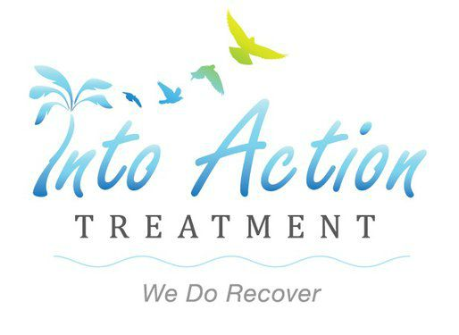 Into Action Treatment - Holistic Drug Rehab Center in Florida 1-888-929-4686