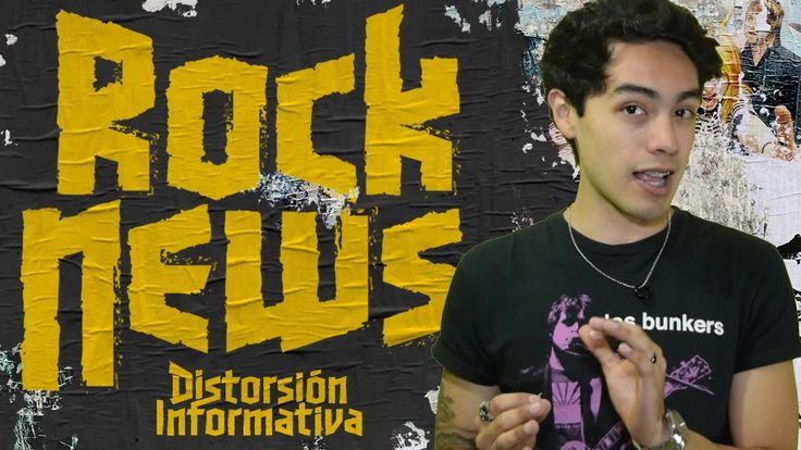 Los OVNIs de Tom Delonge y HIM se separa - #RockNews  Hablamos de lo que tus padres no te dejan escuchar... en esta ocasión, Alexis nos cuenta sobre la separación de HIM, Slipknot trabajando en nueva ... http://webissimo.biz/los-ovnis-de-tom-delonge-y-him-se-separa-rocknews/