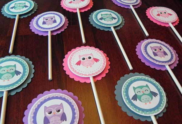 teal baby shower decorations teal baby showers baby shower