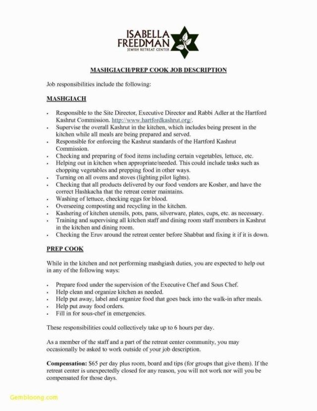 23 Free Cover Letter Builder Resume Template Creator Woodpecker Feeder