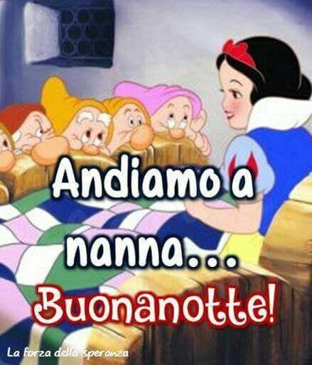 390 best disney buona notte images on pinterest charlie for Buonanotte cartoni