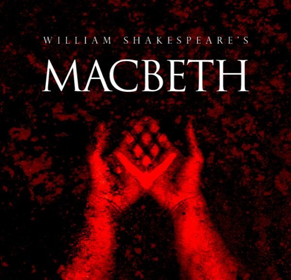 a review of the tragedy of macbeth by william shakespeare The tragedy of macbeth ebook: william shakespeare : amazonin: kindle store amazon try prime kindle store go search hello sign in your orders try.