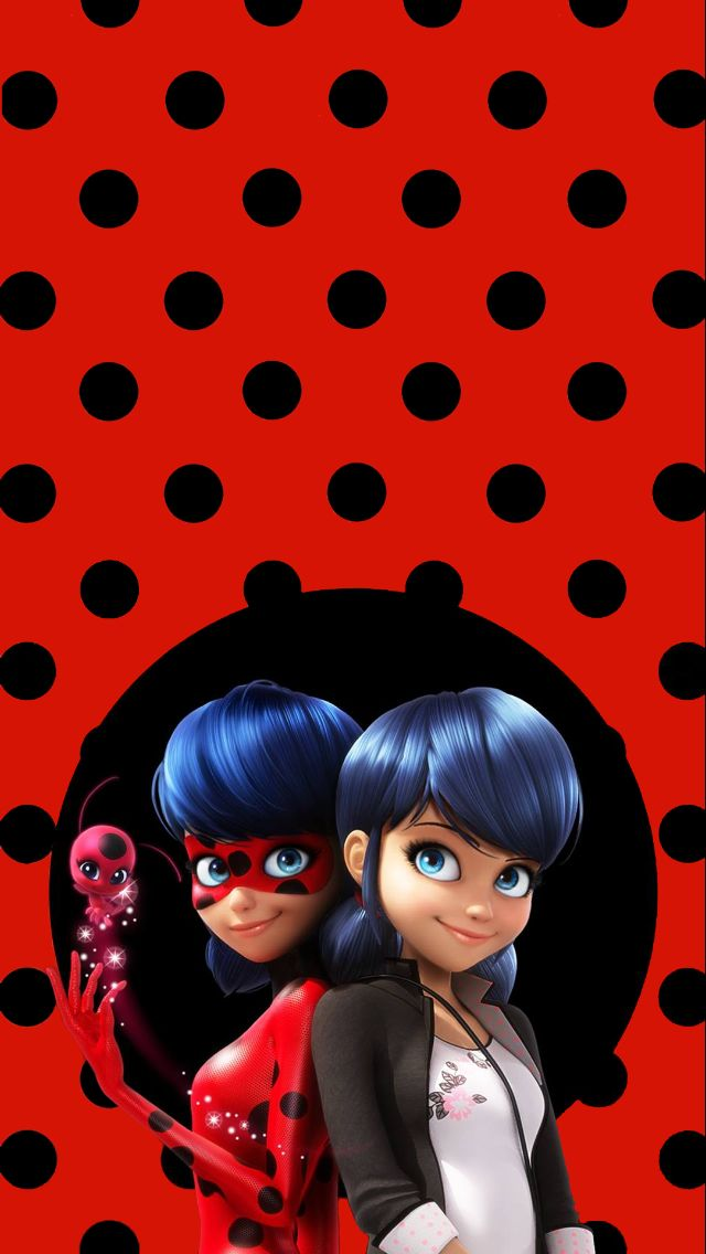 51 best images about miraculous ladybug on pinterest cartoon natal and miraculous ladybug - Miraculous wallpaper ...