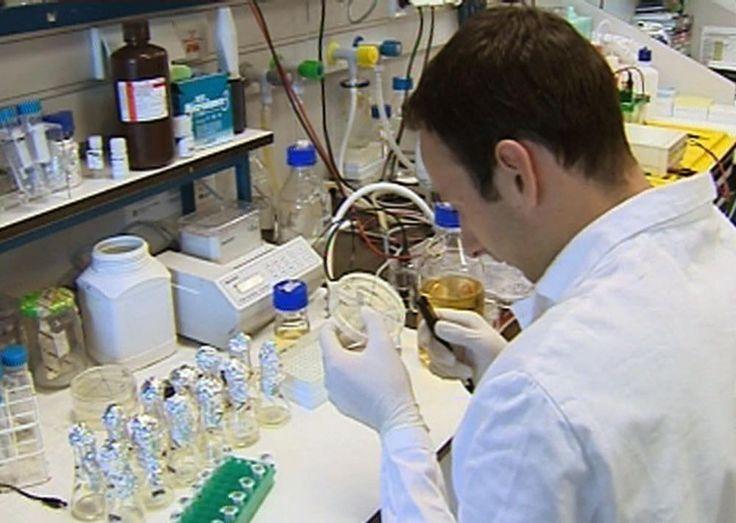 Instituto brinda carreras cortas en ciencias de la salud