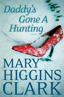 "In her latest novel Mary Higgins Clark, the beloved, bestselling ""Queen of Suspense,"" exposes a dark secret from a family's past that threatens the lives of two sisters, Kate and Hannah Connelly, when…  read more at Kobo."