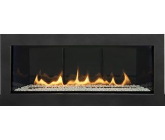 Heat Glo Cosmo 42 Gas Fireplace For The New Home Pinterest Gas Fireplaces