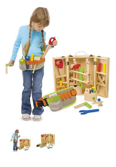 The 20 Best Gender Neutral Toys For Toddlers Boy Toys