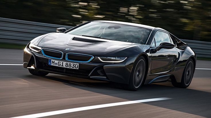 BMW I12 i8 eDrive Coupe Sophisto Grey Driving Scenes #BMW #i8 #Coupe #eDrive #MPerformance #xDrive #SheerDrivingPleasure #Green #City #Tuning #Electric #Burn #Blue #Provocative #Eyes #Sexy #Hot #Badass #Drift #Live #Life #Love #Follow #Your #Heart #BMWLife