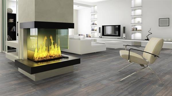#Laminat Jangal Animal Line Ultimate 7005 Tiger Spruce #boden #holz #wohnen #design #wohnzimmer #interior #cozy #living #walkthegreenway #küche #kitchen #interiordesignideas #livingroom